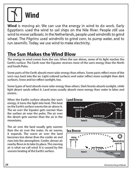 File:Elementray wind factsheet.pdf