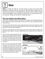 Elementray wind factsheet.pdf