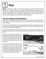 Elementray wind factsheet.pdf
