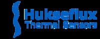 Logo: Hukseflux Thermal Sensors