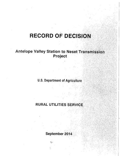 File:AVS-Neset ROD-RUS.pdf