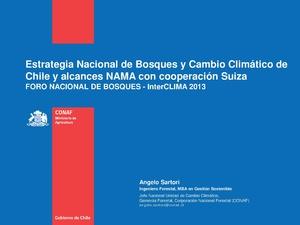 Angelo Sartori estrategia nacional de bosques y CC.pdf