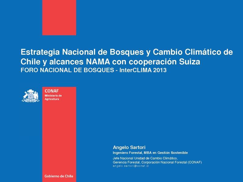 File:Angelo Sartori estrategia nacional de bosques y CC.pdf