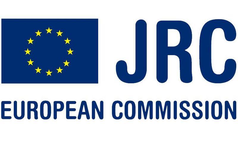 File:EU JRC.JPG