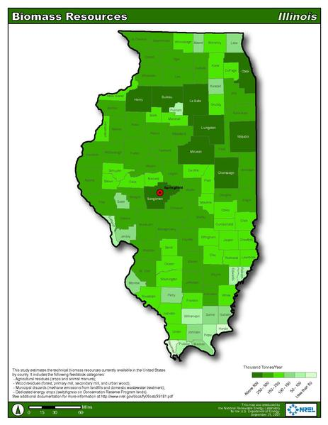 File:NREL-eere-biomass-h-illinois.pdf