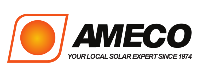 File:AMECO Logo EPS Expert.png