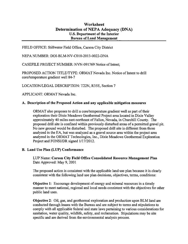 File:DOI-BLM-NV-C010-2013-0022-DNA.pdf
