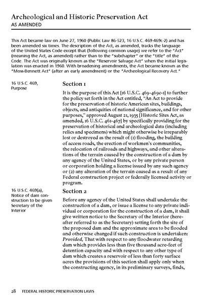File:Fhpl archhistpres.pdf