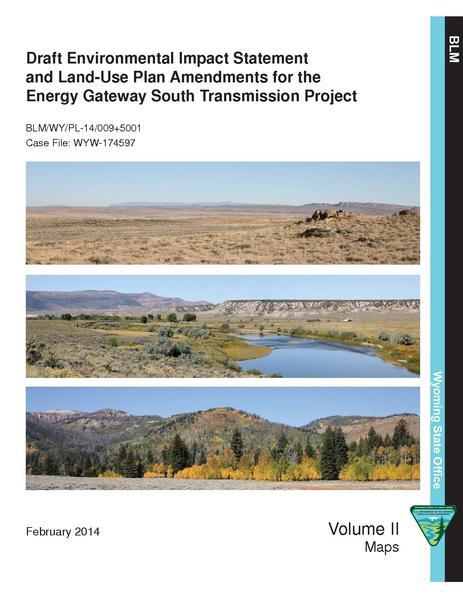 File:Gateway South DEIS Volume 2 Maps.pdf