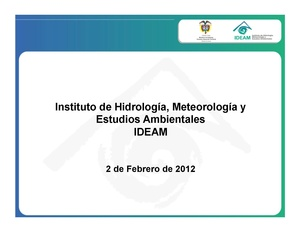 IDEAM - GHG.pdf
