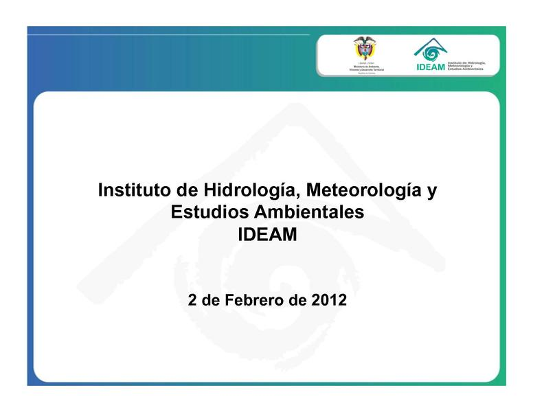 File:IDEAM - GHG.pdf