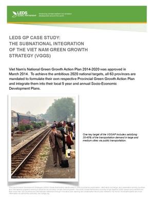 LEDSGP SNI CaseStudy.pdf