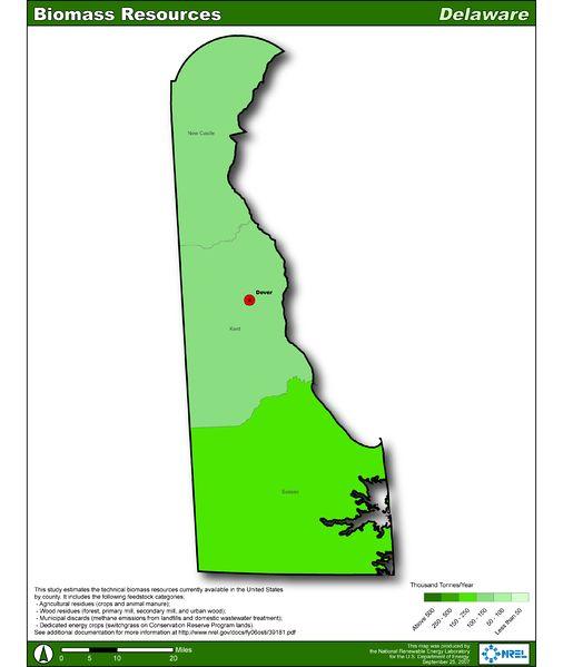 File:NREL-eere-biomass-delaware.jpg
