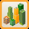 Logo: Remote Building Analytics