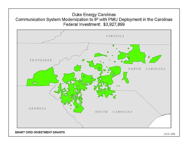 File:SmartGridMap-DukeEnergyCarolinas.JPG