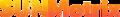 Thumbnail for version as of 08:56, 12 September 2014