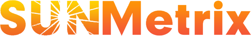 File:Sunmetrix Logo Transparent.png