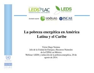 20140820 Victor Hugo Ventura- Pobreza energetica en LAC FINAL.pdf