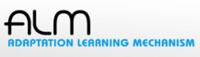Logo: UNDP-Adaptation Learning Mechanism