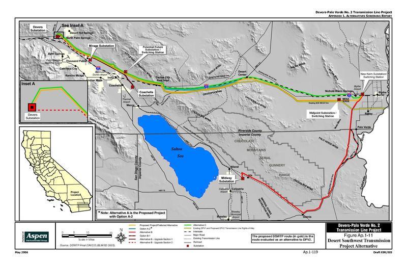 File:Devers Palo Verde No2-FEIS M6 Appendix 1 Fig 1-11 and 1-12.pdf