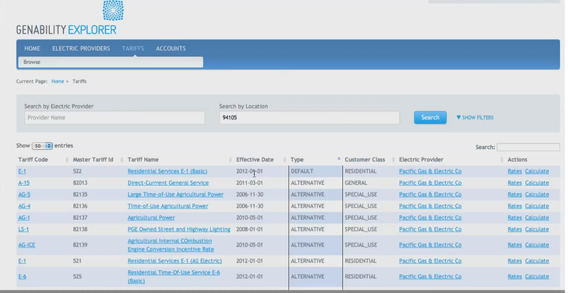 File:Genability screenshot.PNG