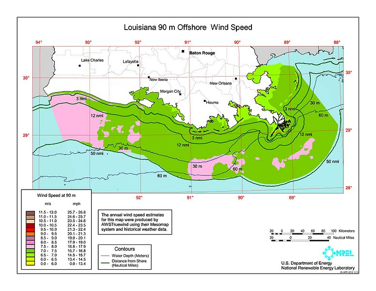 File:NREL-LA-90mwindspeed-off.jpg