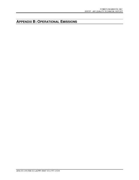 File:Barren Ridge FEIS-Volume III AQ Appendix B Operational Emissions.pdf