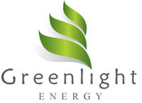 Logo: Greenlight Energy