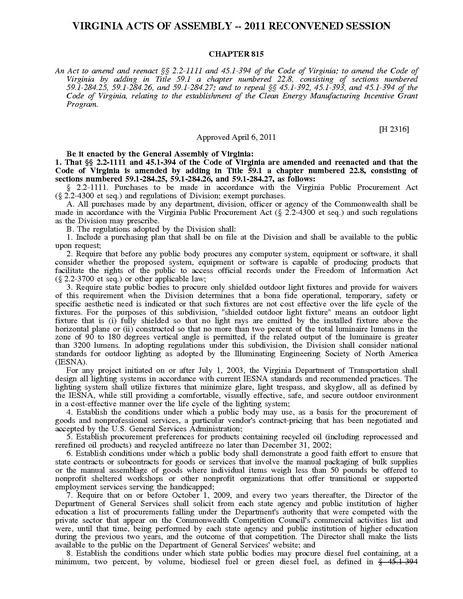 File:HB2316.pdf