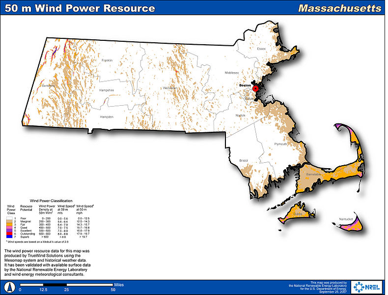 File:NREL-eere-wind-massachusetts.jpg