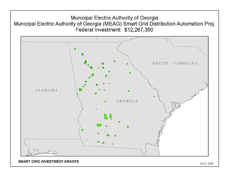 File:SmartGridMap-MunicipalElectrciAuthority.JPG
