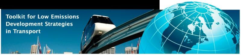 File:Transportation assessment toolkit 2.png