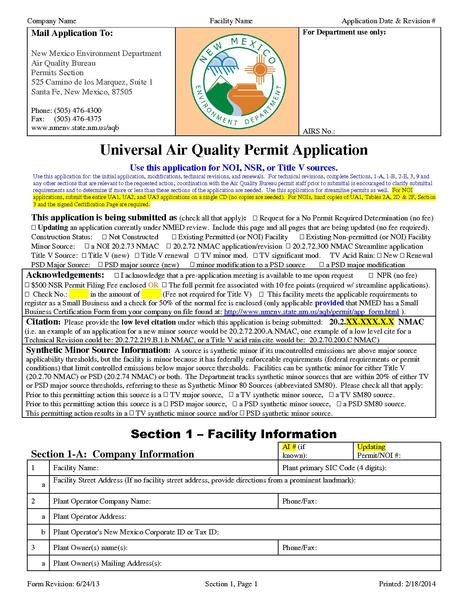 File:UA1 24June2013.pdf