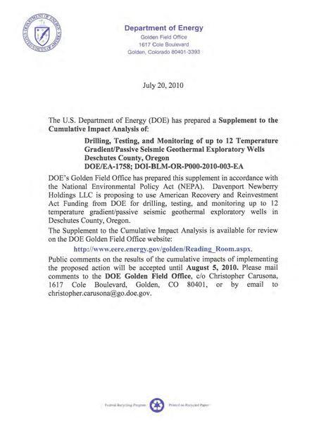 File:EA-1758-SA-2010.pdf