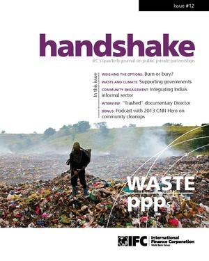 Handshake12 WastePPPs.pdf