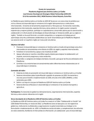 LA workshop 2 pager (91812)trad.pdf