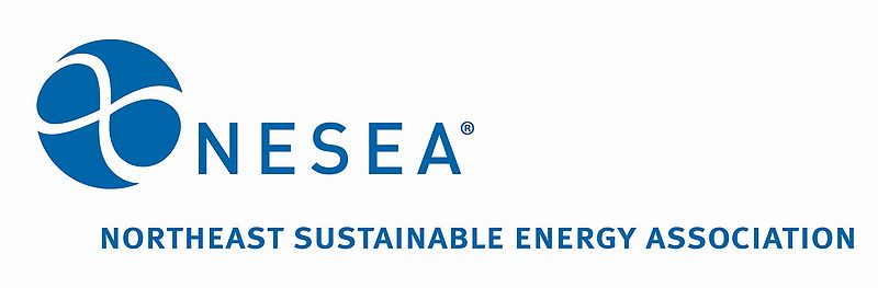 File:NESEA Logo.jpg