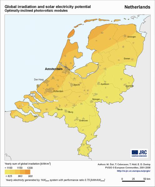 File:PVGIS-solar-optimum-NL.png