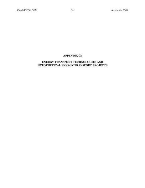 File:WWEC FPEIS App G.pdf