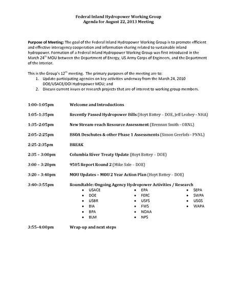 File:8-22-13 Agenda.pdf