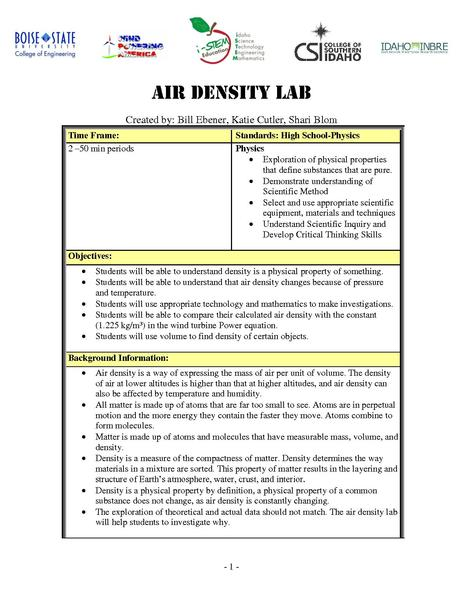 File:Air Density Lab.pdf