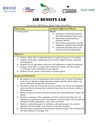 Air Density Lab.pdf