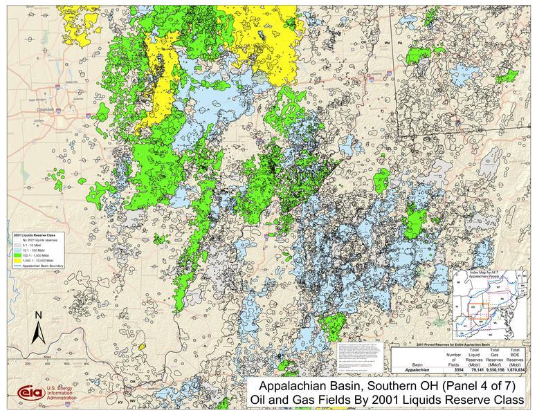 File:EIA-Appalach4-southOH-LIQ.pdf