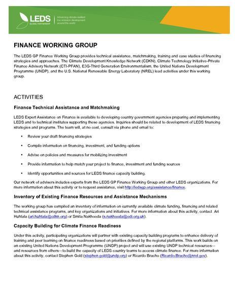 File:LEDS GP Flyer-Finance WG 20131125.pdf