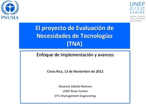 Mauricio Zaballa - TNA-LAC URC-mzr Nov2012October.pdf