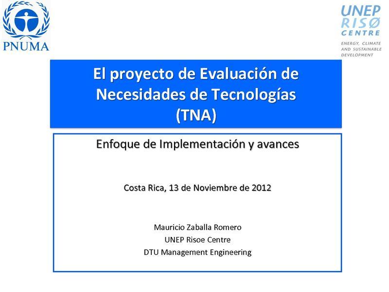 File:Mauricio Zaballa - TNA-LAC URC-mzr Nov2012October.pdf
