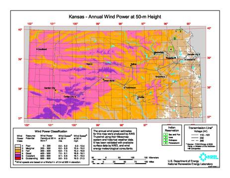File:NREL-kansas-windpower2-1-1pwr50.pdf