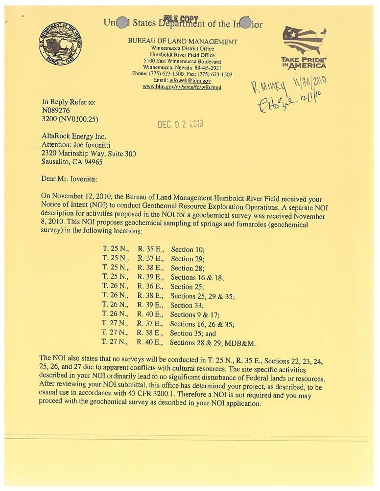 File:NREL 89276 DECISION.pdf