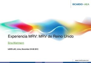Sina Wrapmann - Experiencia MRV- Reino Unido.pdf