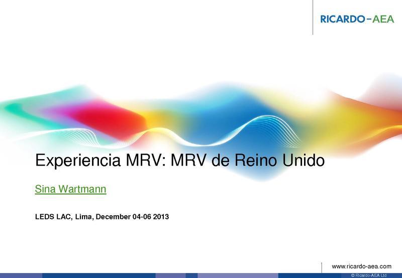 File:Sina Wrapmann - Experiencia MRV- Reino Unido.pdf